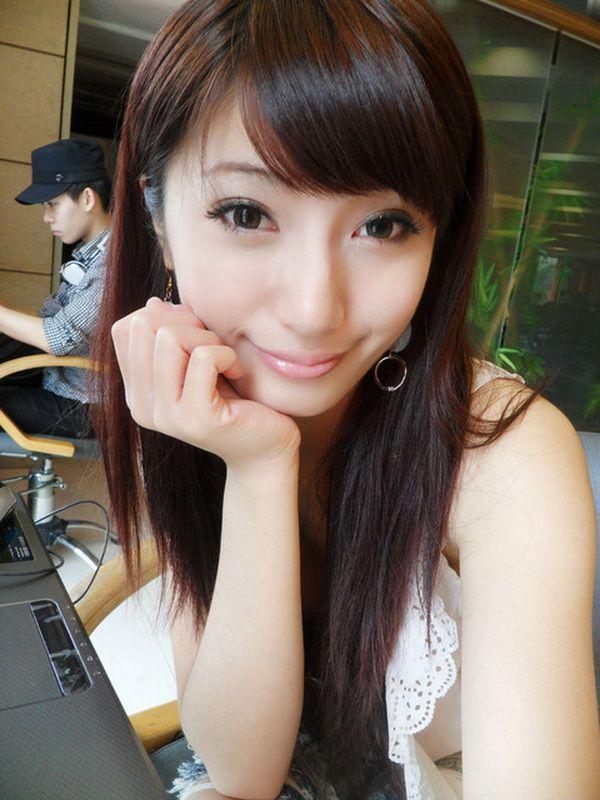 Lena Lin -034