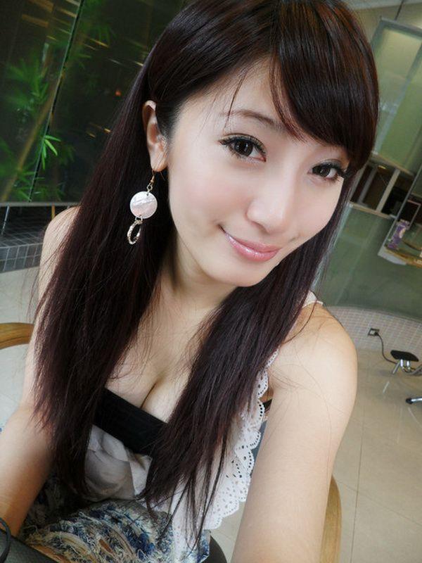 Lena Lin -035