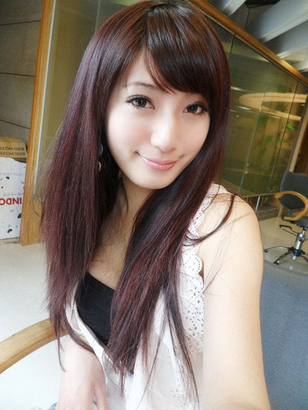Lena Lin -038