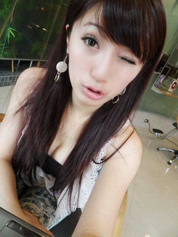Lena Lin -036