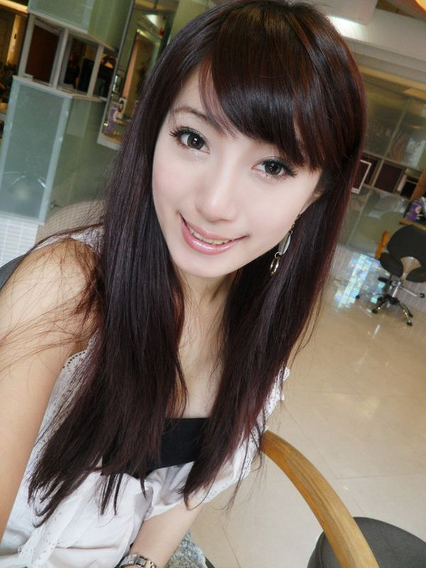 Lena Lin -037