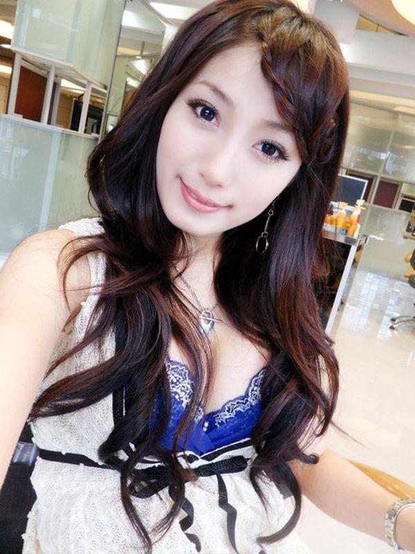 Lena Lin -041
