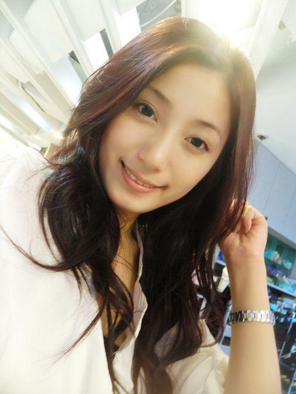 Lena Lin -039