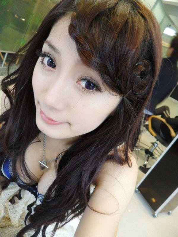 Lena Lin -040