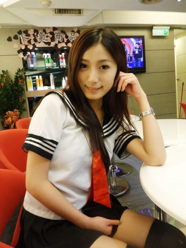 Lena Lin -043