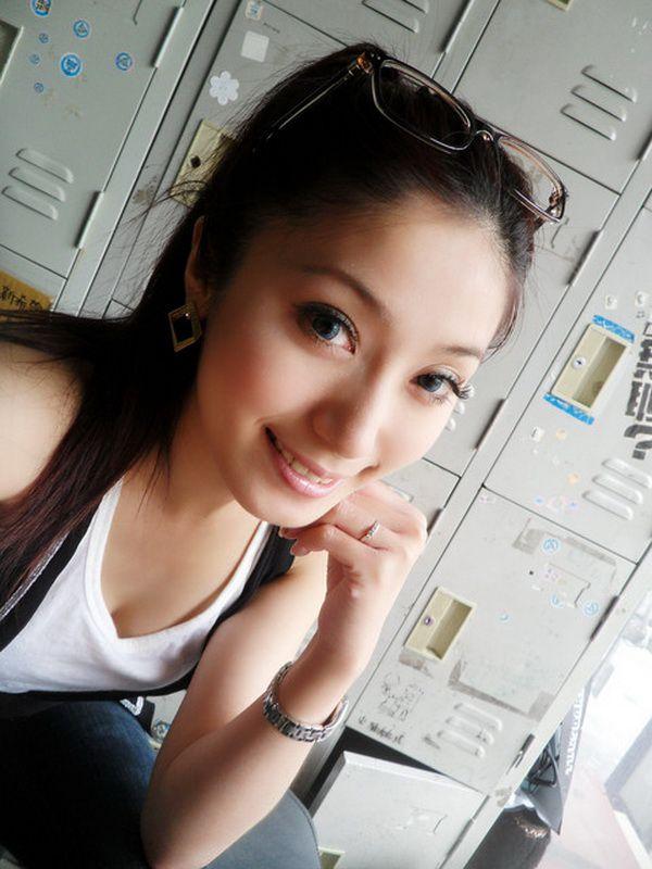 Lena Lin -044