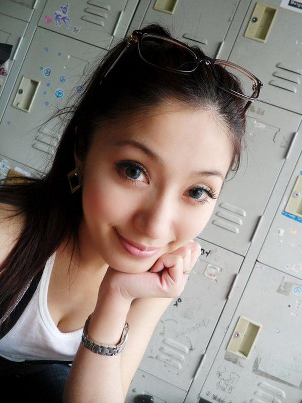 Lena Lin -045