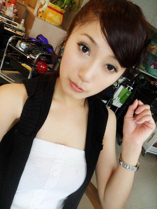 Lena Lin -046