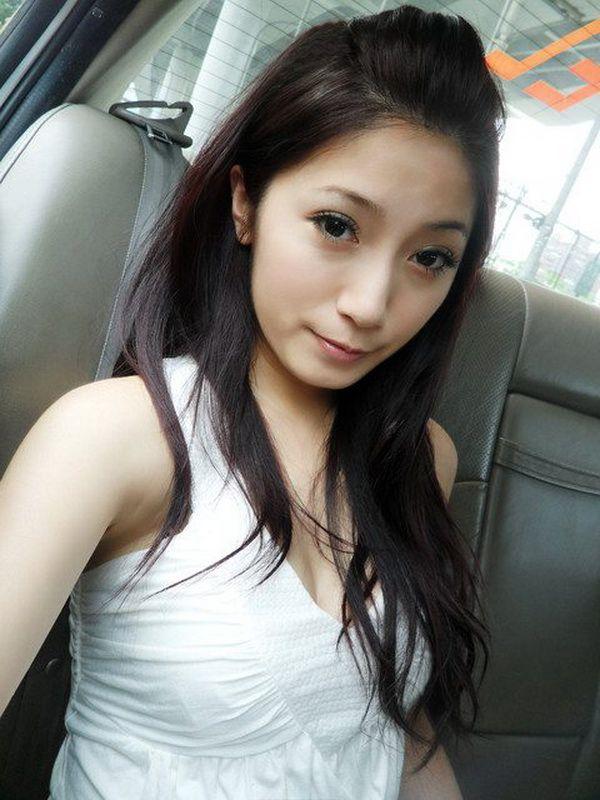 Lena Lin -048