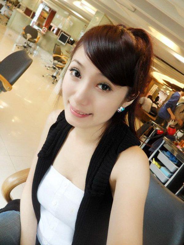 Lena Lin -047