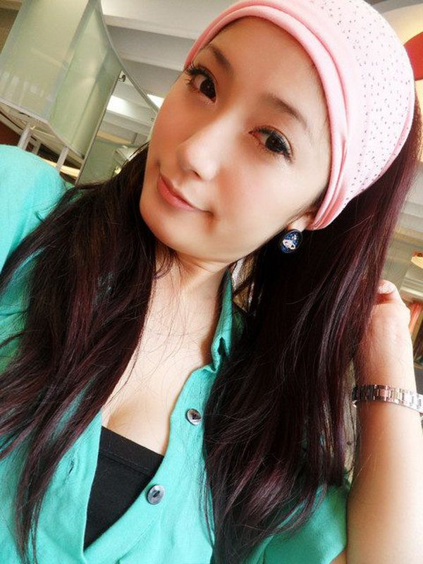 Lena Lin -049