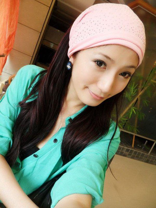 Lena Lin -050