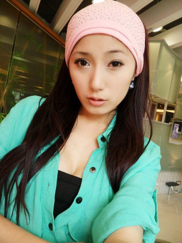 Lena Lin -051