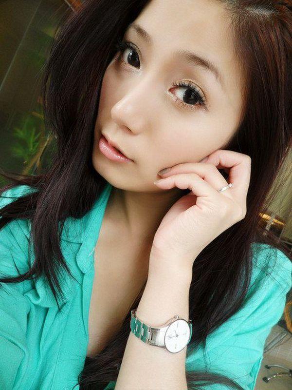 Lena Lin -054