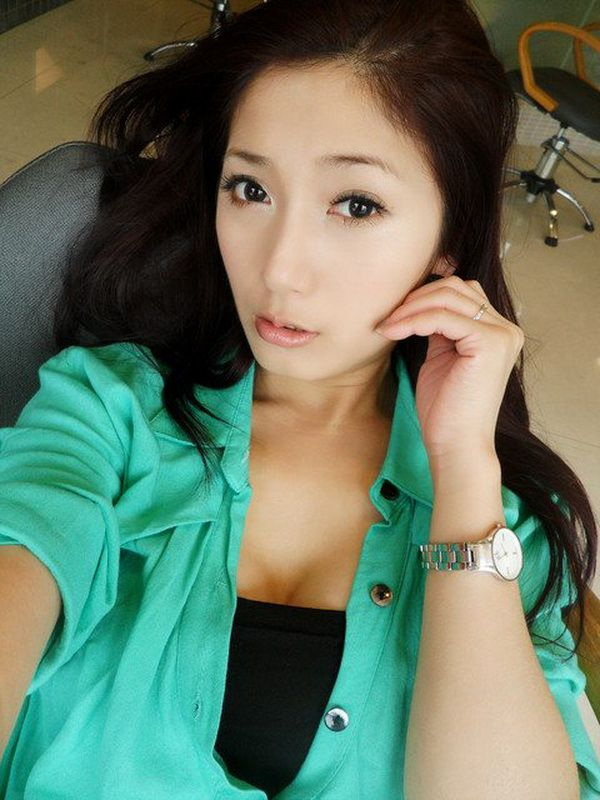 Lena Lin -052