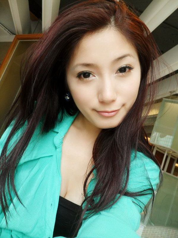 Lena Lin -053