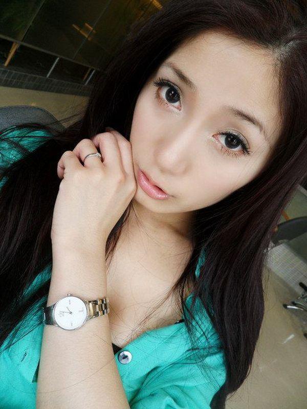 Lena Lin -055