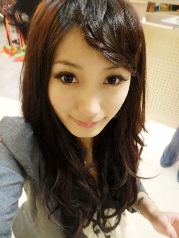 Lena Lin -057