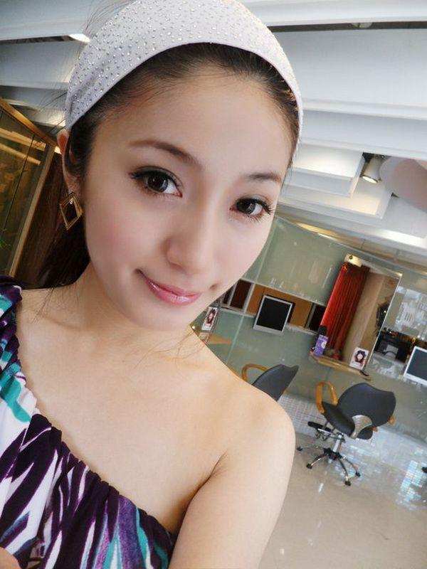 Lena Lin -059