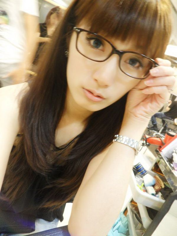 Lena Lin -058