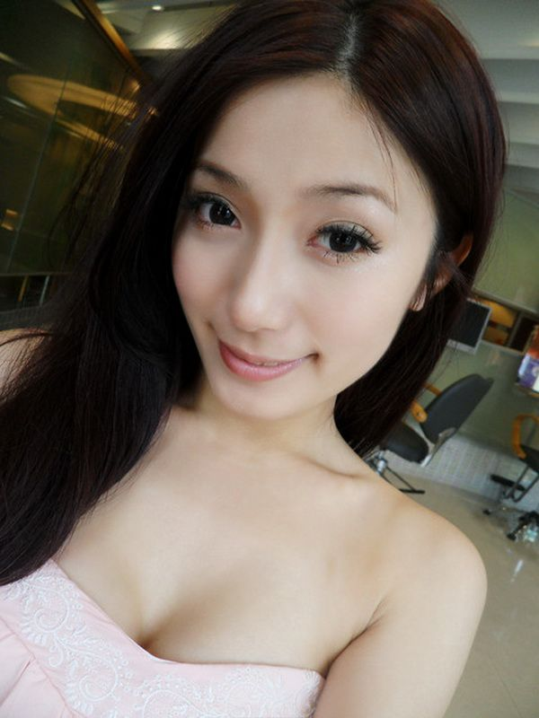 Lena Lin -061