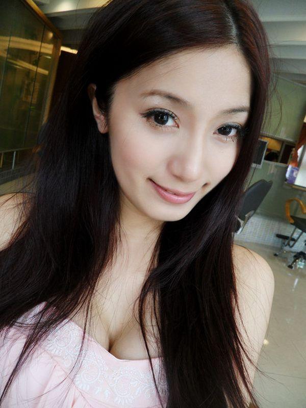 Lena Lin -060