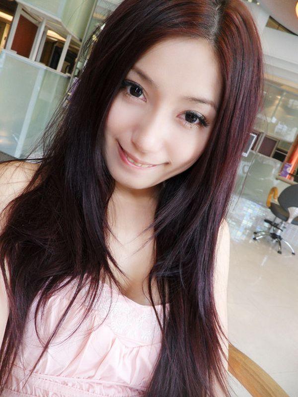 Lena Lin -064