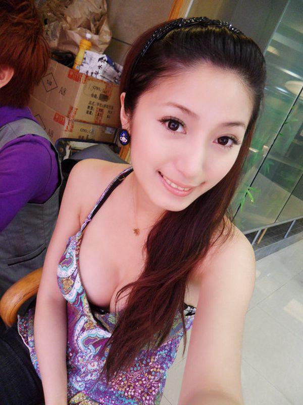 Lena Lin -068