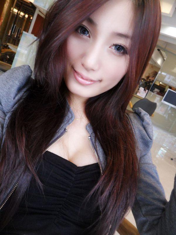 Lena Lin -067