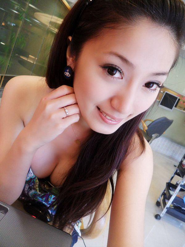 Lena Lin -069