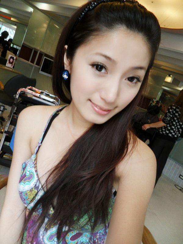 Lena Lin -070