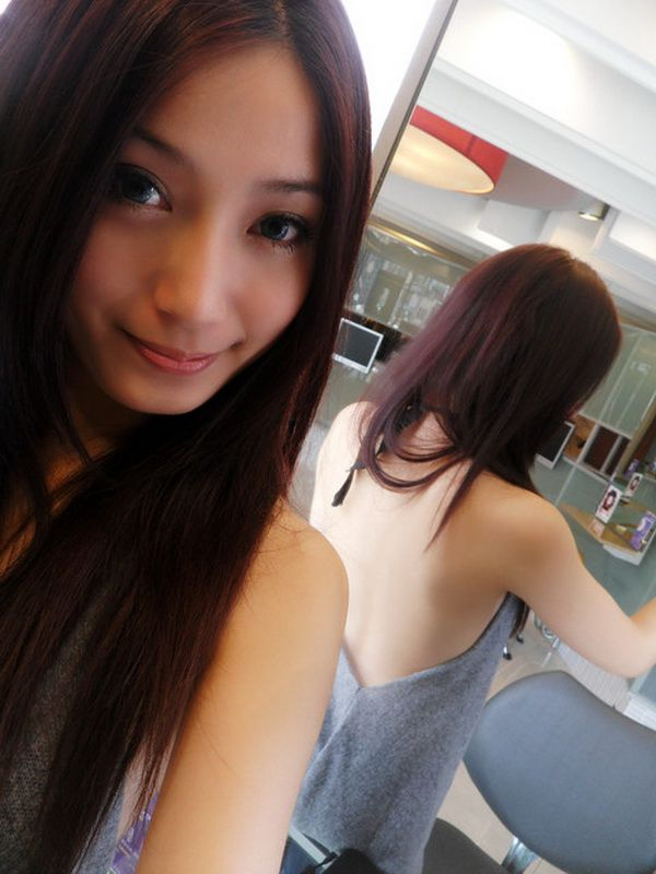 Lena Lin -071