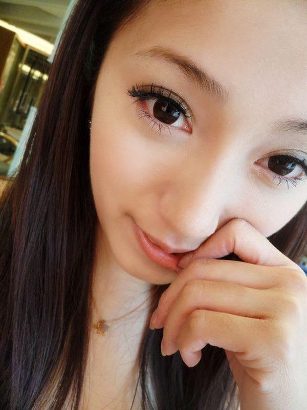 Lena Lin -072