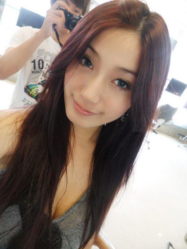 Lena Lin -073