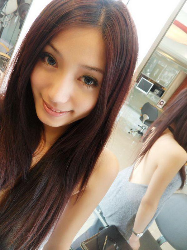 Lena Lin -074