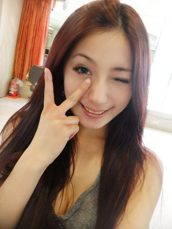 Lena Lin -076