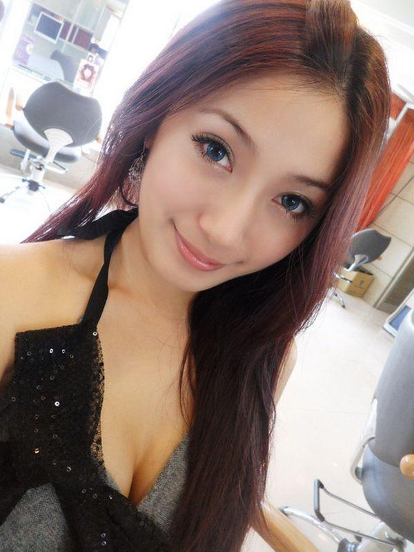 Lena Lin -077