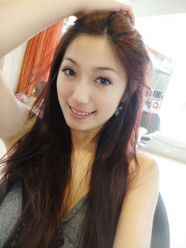 Lena Lin -079