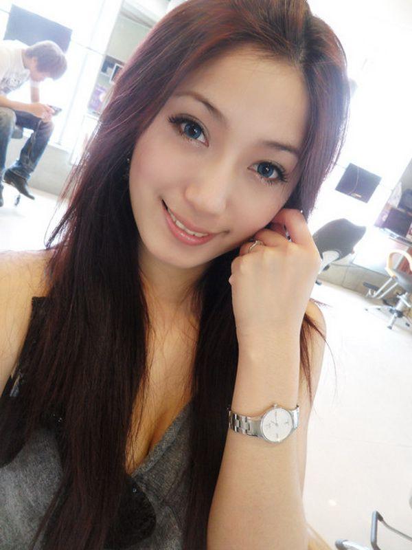 Lena Lin -078