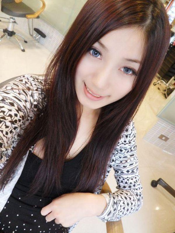 Lena Lin -083