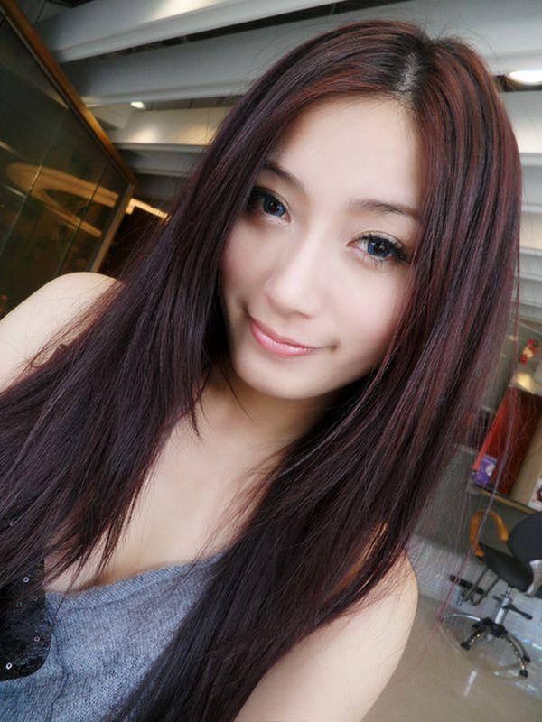 Lena Lin -081