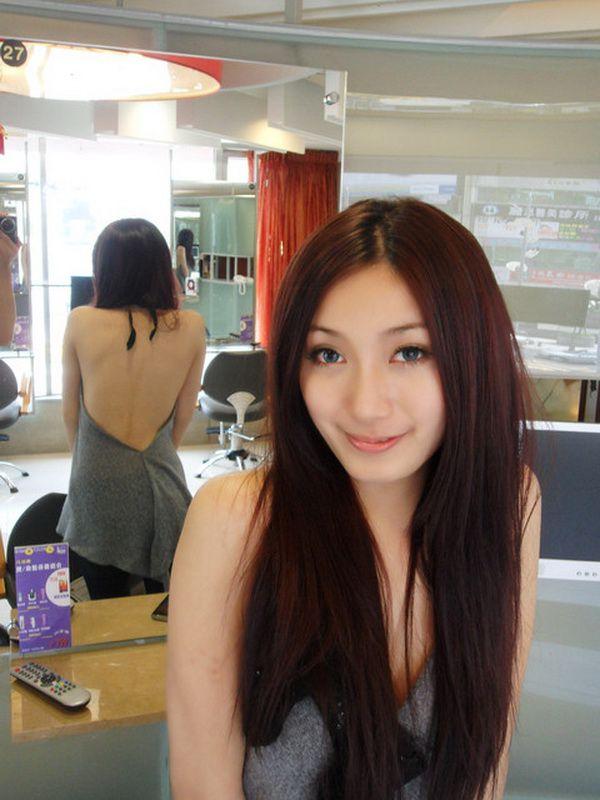 Lena Lin -082