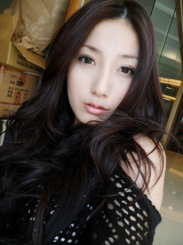 Lena Lin -085