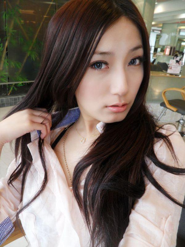 Lena Lin -086