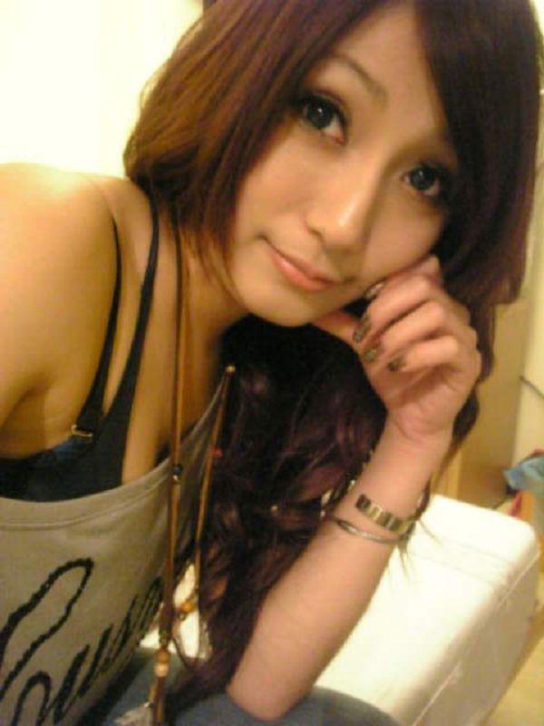 Lena Lin -093