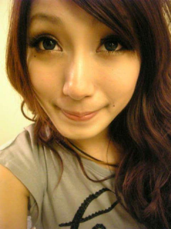 Lena Lin -092