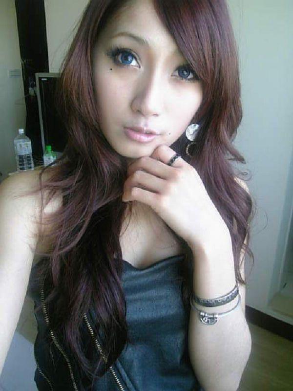 Lena Lin -095