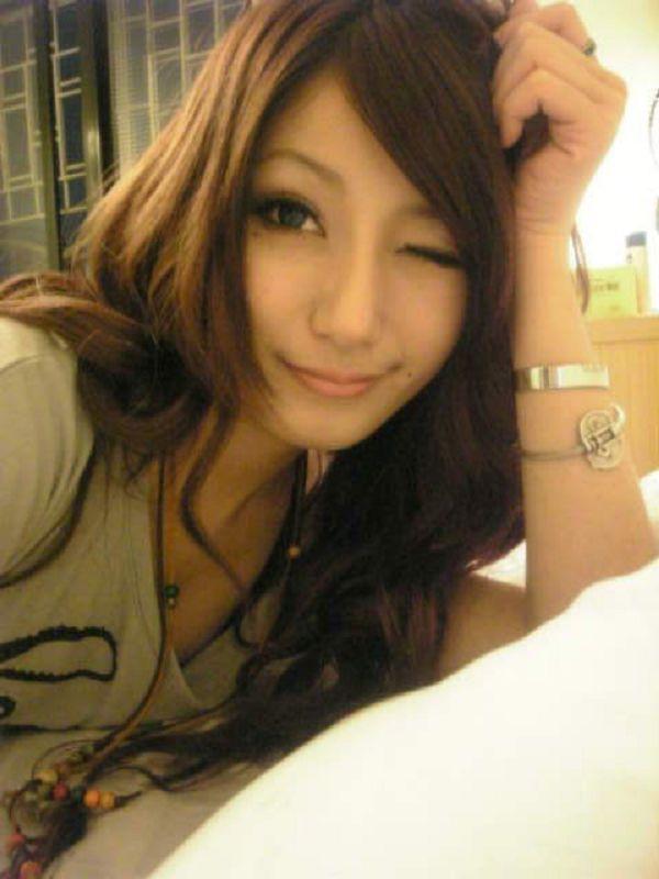 Lena Lin -094