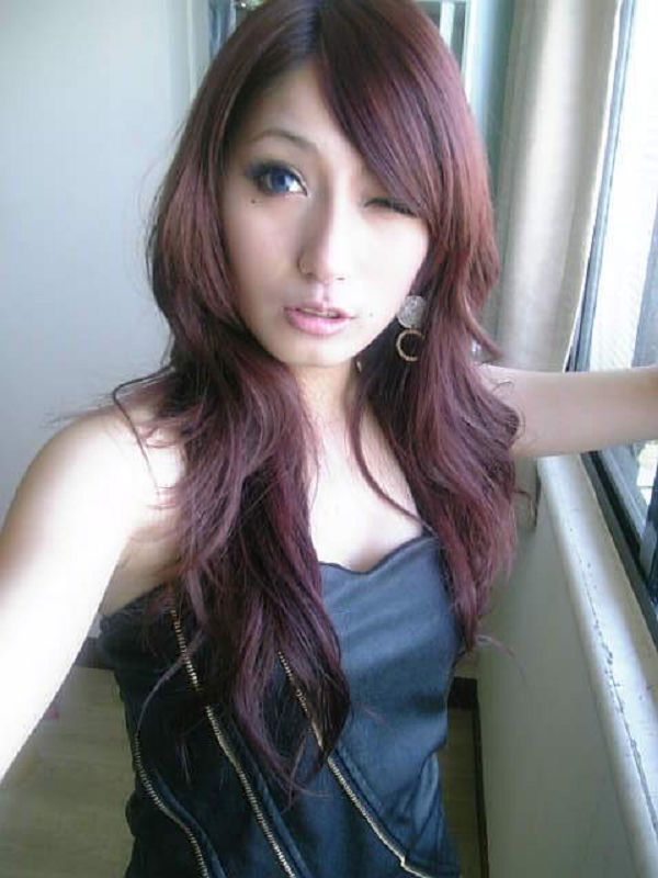 Lena Lin -098