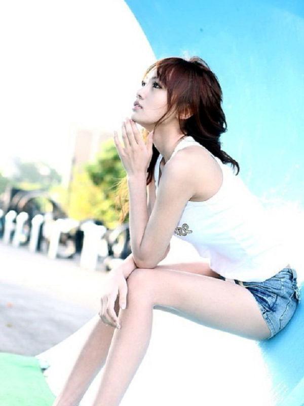 張佳瑩-028